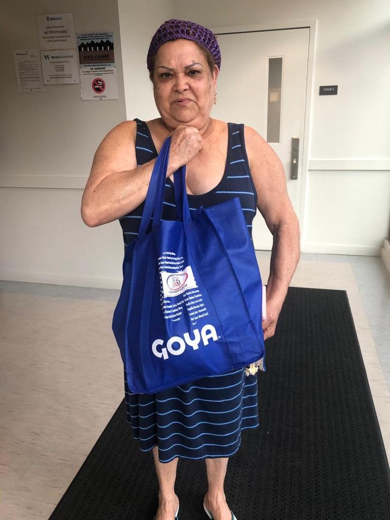 Goya_Donations_August_2020_008