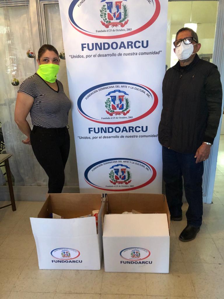 Donaciones_de_la_alcaldia_de_boston_2021_9